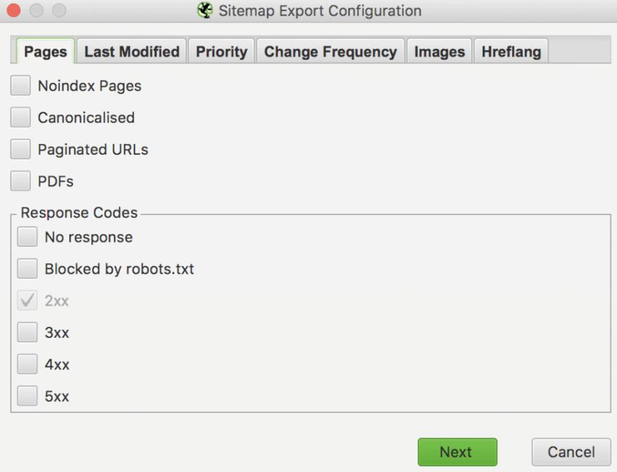 sitemap builder website redesign 1024x784 1